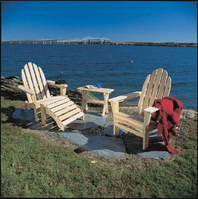 CT Outdoor Furniture