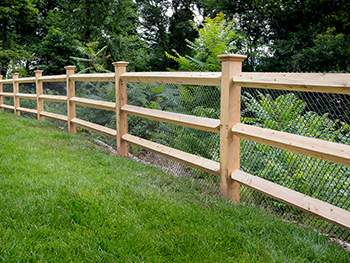 CT Fence Company