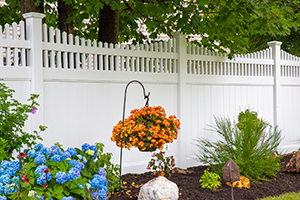Current Specials From Southington Rustic Fence Ct Fence